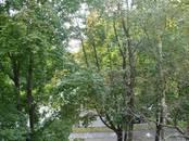 Квартиры,  Москва Сходненская, цена 8 800 000 рублей, Фото