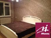Квартиры,  Московская область Королев, цена 5 150 000 рублей, Фото