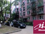Квартиры,  Московская область Королев, цена 2 950 000 рублей, Фото