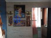 Квартиры,  Московская область Реутов, цена 8 000 000 рублей, Фото