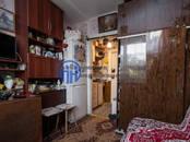 Квартиры,  Москва Авиамоторная, цена 3 200 000 рублей, Фото
