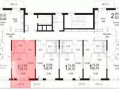 Квартиры,  Москва Бульвар Дмитрия Донского, цена 3 350 000 рублей, Фото