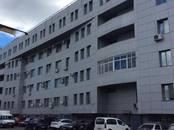 Офисы,  Москва Петровско-Разумовская, цена 450 000 рублей/мес., Фото