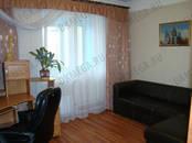 Квартиры,  Московская область Красногорск, цена 14 600 000 рублей, Фото