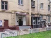 Офисы,  Москва Автозаводская, цена 107 916 рублей/мес., Фото