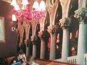 Офисы,  Москва Кузнецкий мост, цена 1 750 000 рублей/мес., Фото