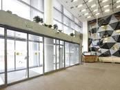 Офисы,  Москва Проспект Мира, цена 730 000 рублей/мес., Фото