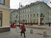 Офисы,  Москва Театральная, цена 2 700 000 рублей/мес., Фото