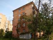 Квартиры,  Московская область Электросталь, цена 2 300 000 рублей, Фото