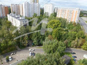 Квартиры,  Москва Речной вокзал, цена 5 150 000 рублей, Фото