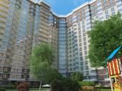 Квартиры,  Московская область Люберцы, цена 3 450 000 рублей, Фото