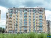 Квартиры,  Московская область Люберцы, цена 3 150 000 рублей, Фото