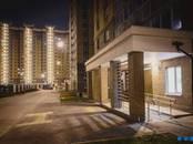 Квартиры,  Московская область Люберцы, цена 3 100 000 рублей, Фото