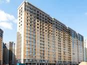 Квартиры,  Московская область Люберцы, цена 3 000 000 рублей, Фото