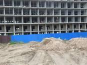 Квартиры,  Московская область Щелково, цена 1 060 000 рублей, Фото