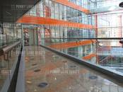 Офисы,  Москва Чкаловская, цена 6 259 500 рублей/мес., Фото