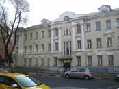 Офисы,  Москва Бауманская, цена 2 460 333 рублей/мес., Фото