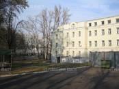 Офисы,  Москва Бауманская, цена 463 136 000 рублей, Фото