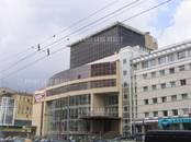 Офисы,  Москва Краснопресненская, цена 1 129 167 рублей/мес., Фото