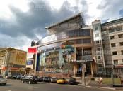 Офисы,  Москва Краснопресненская, цена 1 108 333 рублей/мес., Фото