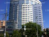 Офисы,  Москва Кунцевская, цена 603 332 рублей/мес., Фото