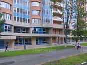 Офисы,  Москва Новые черемушки, цена 960 000 рублей/мес., Фото