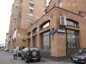 Офисы,  Москва Павелецкая, цена 1 040 829 105 рублей, Фото