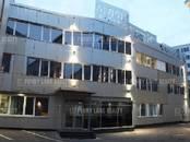 Офисы,  Москва Дмитровская, цена 1 930 920 рублей/мес., Фото