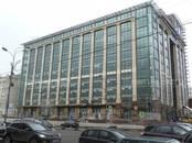 Офисы,  Москва Добрынинская, цена 850 000 рублей/мес., Фото