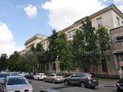 Офисы,  Москва Другое, цена 116 667 рублей/мес., Фото
