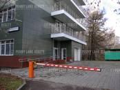 Офисы,  Москва Крылатское, цена 3 258 330 рублей/мес., Фото