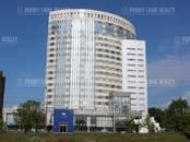 Офисы,  Москва Кунцевская, цена 184 167 рублей/мес., Фото