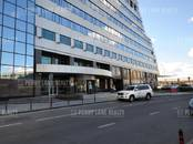 Офисы,  Москва Международная, цена 1 166 670 рублей/мес., Фото