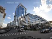 Офисы,  Москва Международная, цена 2 625 000 рублей/мес., Фото