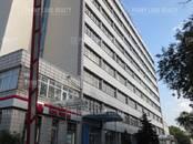 Офисы,  Москва Нагатинская, цена 396 000 рублей/мес., Фото