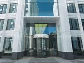 Офисы,  Москва Новокузнецкая, цена 3 927 250 рублей/мес., Фото