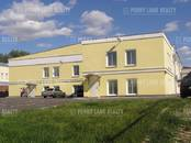 Офисы,  Москва Павелецкая, цена 1 019 330 рублей/мес., Фото