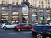 Офисы,  Москва Павелецкая, цена 3 350 450 рублей/мес., Фото