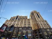 Офисы,  Москва Павелецкая, цена 3 985 740 рублей/мес., Фото