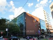 Офисы,  Москва Павелецкая, цена 330 000 рублей/мес., Фото