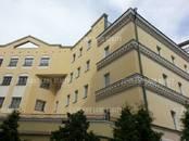 Офисы,  Москва Серпуховская, цена 133 333 рублей/мес., Фото