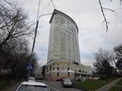 Офисы,  Москва ВДНХ, цена 168 000 рублей/мес., Фото