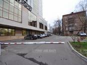 Офисы,  Москва ВДНХ, цена 492 000 рублей/мес., Фото