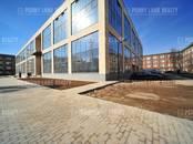 Офисы,  Москва Алексеевская, цена 556 000 рублей/мес., Фото