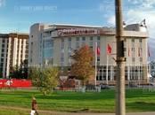 Офисы,  Москва Бабушкинская, цена 303 333 рублей/мес., Фото