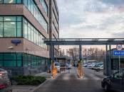 Офисы,  Москва Беговая, цена 74 100 000 рублей, Фото