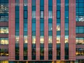 Офисы,  Москва Беговая, цена 684 633 рублей/мес., Фото