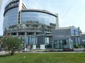 Офисы,  Москва Другое, цена 3 265 000 рублей/мес., Фото
