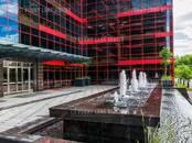 Офисы,  Москва Юго-Западная, Фото