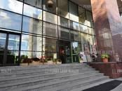 Офисы,  Москва Маяковская, цена 1 664 000 рублей/мес., Фото